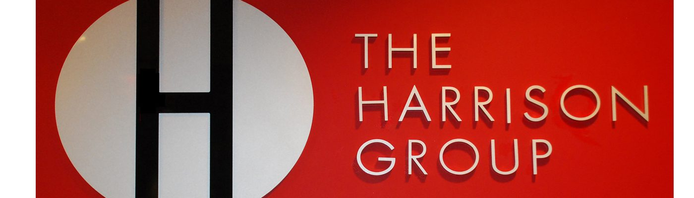 Harrison Group